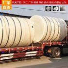 日喀则2吨塑料水塔