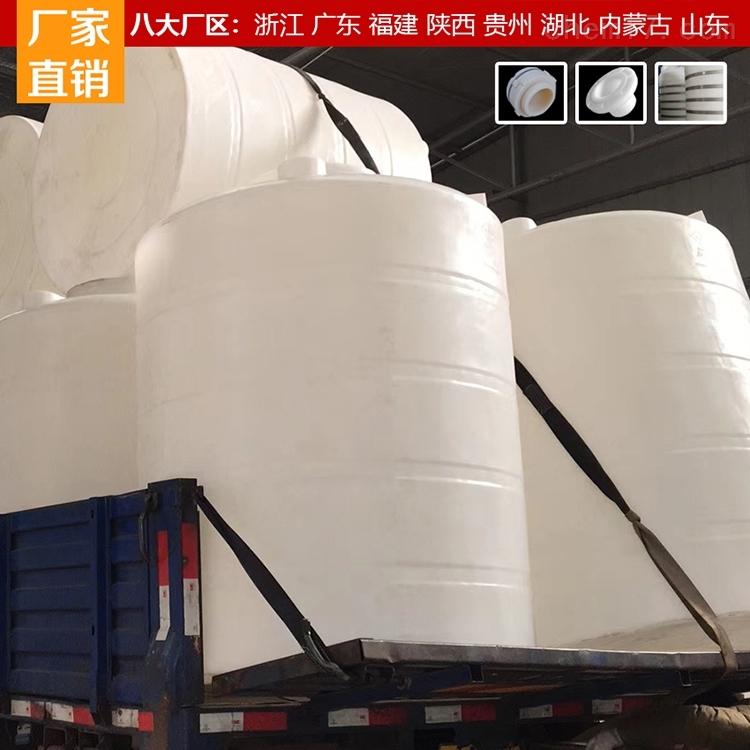 昆明1吨塑料水塔