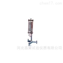 SP-175砂浆收缩膨胀仪(立式)