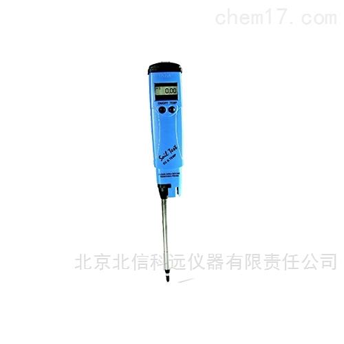 笔式电导率测试仪 溶液pH测量仪 笔式电导率检测仪