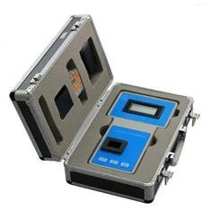 北京磷酸盐测定仪