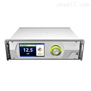 DKG-ONE光气泄漏分析仪