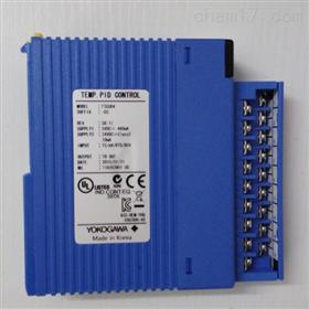 B9901AX记录仪色带F3YP22-0P/L1控制模块日本横河YOKOGAWA
