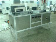 DMS-B11电热毯摺叠试验机