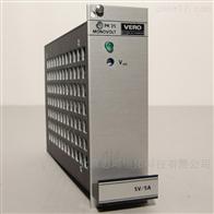 NR.116-010046Cvero    电源
