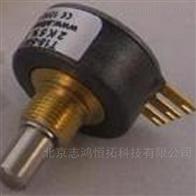 DP18StViolet    电位器