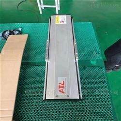 半封闭同步带模组RST110-P90-S900-ML