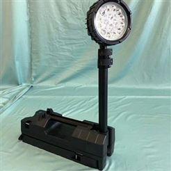 润光照明FW6117 LED防爆轻便移动灯