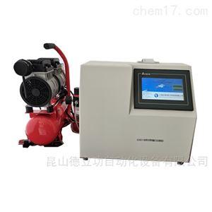 SZ15812-C血管内导管泄漏正负压测试仪