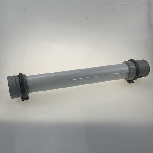 润光照明FW6600轻便多功能工作棒
