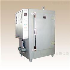上海實驗廠GW-3  8810A高溫烘箱價格/報價