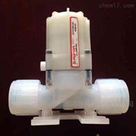 德国SICK光电传感器WL27-3F2631
