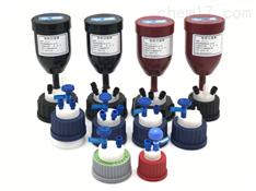 液相色谱试剂废液收集系统