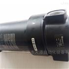 F72G系列NORGREN过滤器厂家出售