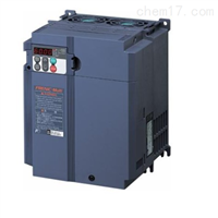 介质说明FUJI伺服驱动器RYH201F5-VV2