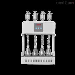 HX-BZ-112S标准型COD消解器C1