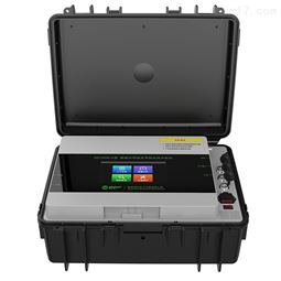 MH3500-A便携式甲烷非甲烷总烃分析仪