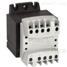 LEGRAND042858变压器LEGRAND