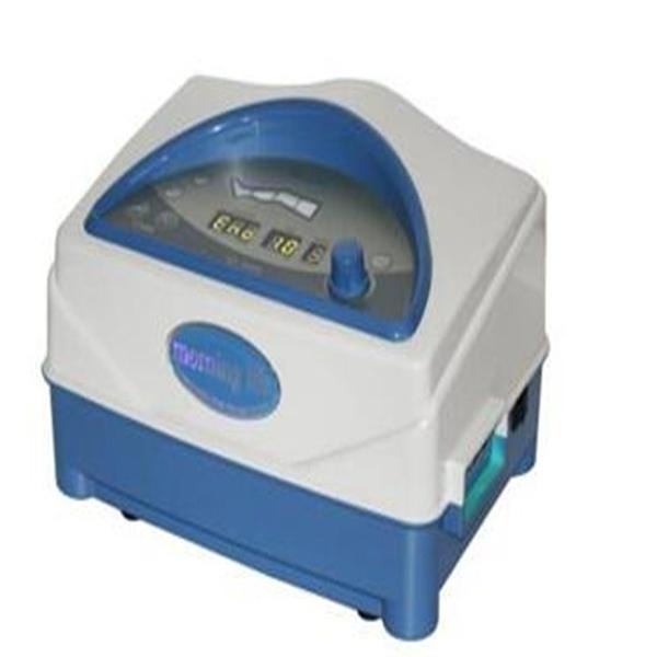 韩国空气波压力治疗仪