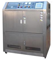 ZT-UV-50S紫外线耐候老化箱