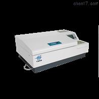 HX-BOD-200型BOD快速测定仪L1
