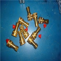 德国pflitsch插塞连接器PIK KS 40/40
