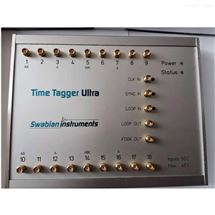 Swabian Instruments 时间相关单光子计数器