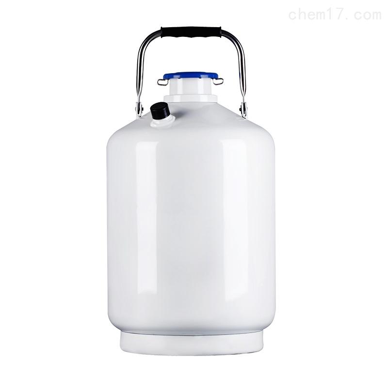 佐科技 液氮罐+YDS-6