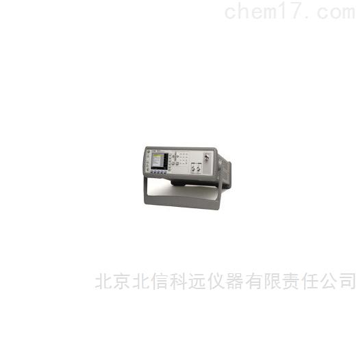 高清信号发生器 高清彩色电视信号发生器 高清晰度彩色信号源