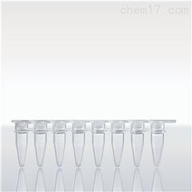 乐斐PCR8联管Lavibe® PCR 8 联管