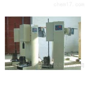 YDT-II型多功能电动击实仪