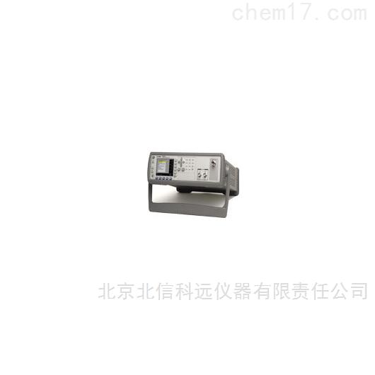 多制式电视信号发生器