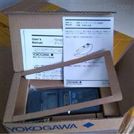 TX1001温度计UP150-VN调节器日本横河YOKOGAWA