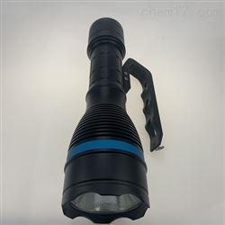 润光照明XZY3200手提式探照灯