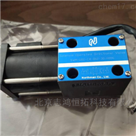 SWH-G03-C6-A240-10Northman 电磁阀