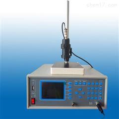 BEST-300C低阻双电四探针试验仪