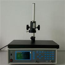 BEST-300C自动四探针电阻率测试仪