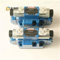 电液换向阀H-4WEH16E72/6EG24N9ETK4/B10
