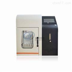 成都全封闭自动氮吹仪AYAN-DC25G氮气浓缩仪