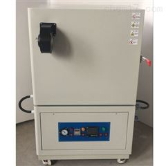 DZF-6021小型400℃500℃真空烘箱