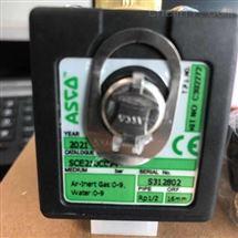 SCE210C094美国ASCO阿斯卡电磁阀