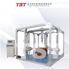 六通道综合力学测试仪