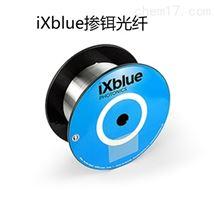 iXblue掺铒光纤