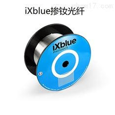iXblue掺钕光纤