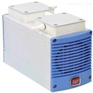 全型号圣斯特Sciencetool隔膜泵 C410