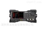 普源 RIGOL DG2000系列函數/任意波形發生器