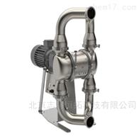 VA25P-P01AP2PPSPSPPTVerderair  隔膜泵