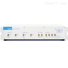 Zurich Instruments 50 MHz频锁相放大器