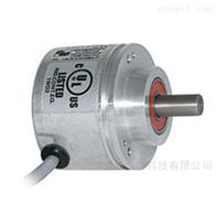 德国SICK光测距传感器OD2-N250W150I2
