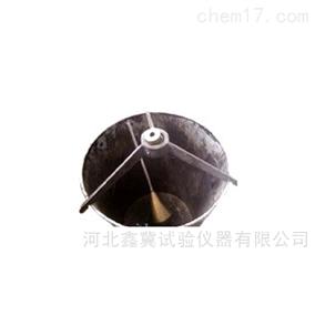DF-2型浇注式沥青混凝土刘埃尔流动性试验仪